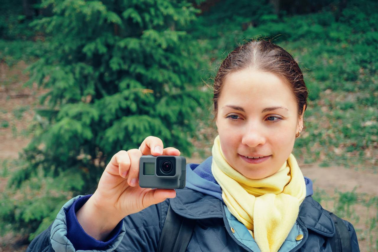 画像: チェックポイント5:撮影後の使い方など運用方法も考慮する