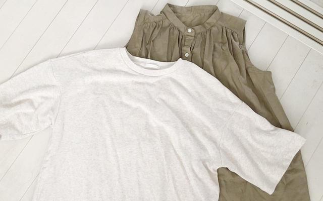 画像: 【女性必見】UNIQLO・GUで揃える手軽なキャンプファッション5選 - ハピキャン(HAPPY CAMPER)