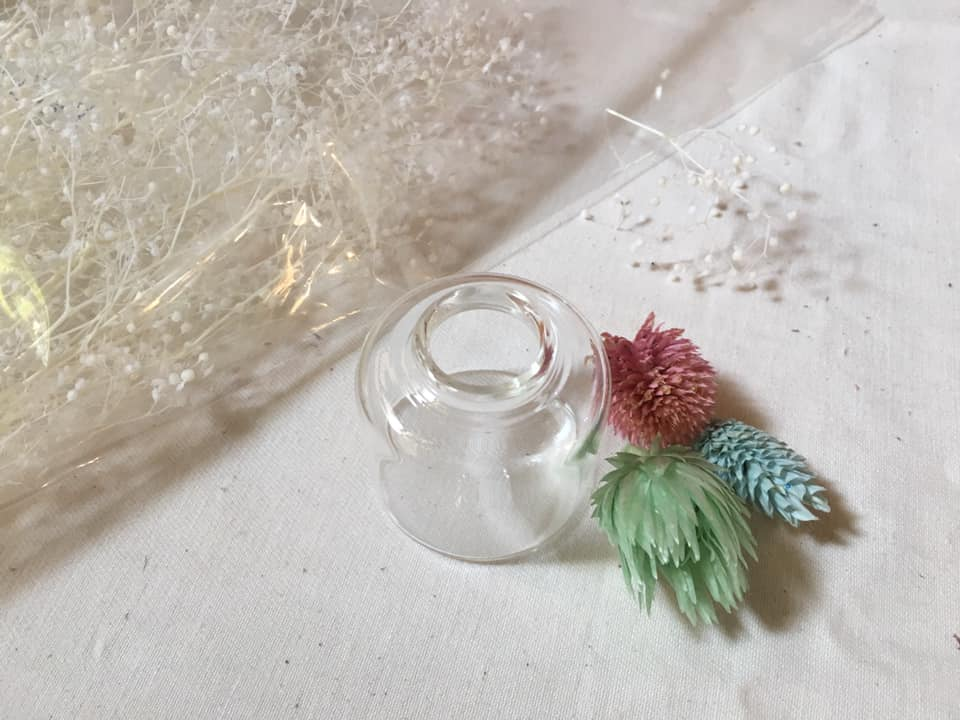 画像3: 筆者撮影 hamada-ayano.com