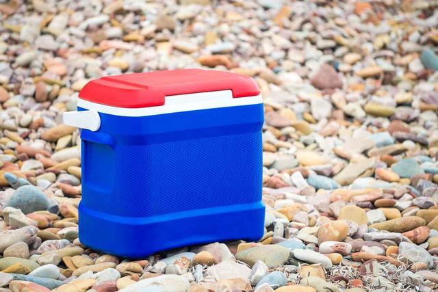 画像: 釣り好き推薦! 釣りキャンプにおすすめなクーラーボックス3選 - ハピキャン(HAPPY CAMPER)
