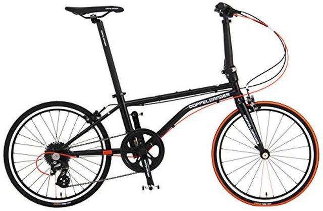 画像1: 初心者必見!アウトドアに最適な自転車とは?車種別の基礎知識からオススメまで一挙紹介
