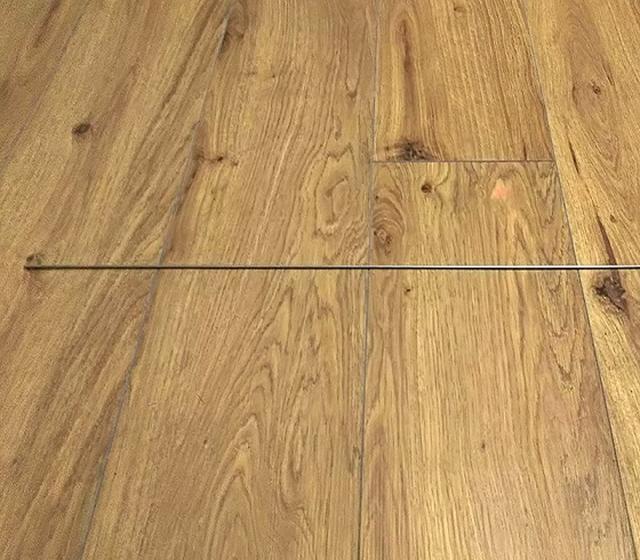 画像: 2mmのステンレス丸棒(長さ1m)