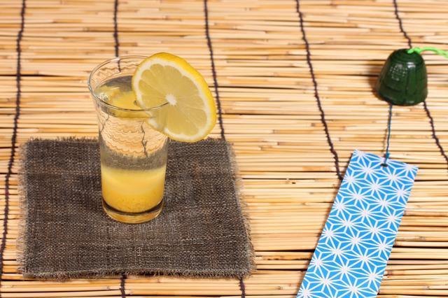 画像: 楽しく作って美味しく飲める手作りドリンクで、暑い夏を乗り切ろう!