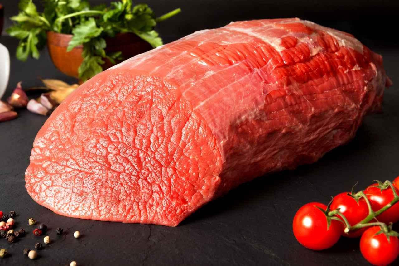 画像: 【筆者おすすめ】ローストビーフを美味しく作るコツを大公開 焼く前に牛肉を常温に戻すのがポイント!