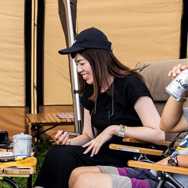 画像5: 【レポ】キャンパーが集う!Feel EARTH 2019 with Jeep Festivalを徹底取材してきました