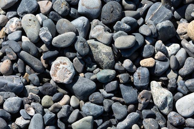 画像: これがあれば、家でも石焼き芋は作れる!?
