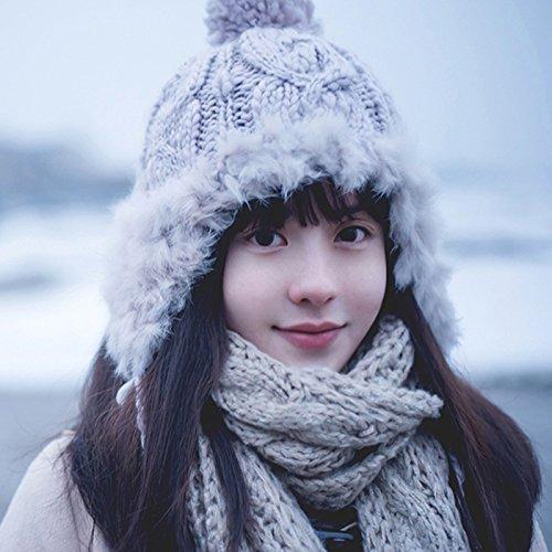 画像5: 【女子キャンパー必見】秋冬キャンプでのおしゃれファッションアイテム