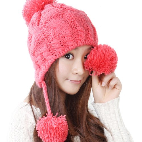 画像6: 【女子キャンパー必見】秋冬キャンプでのおしゃれファッションアイテム
