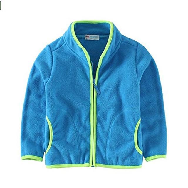 画像3: 夏のファミリーキャンプ 子どもの服装はどうしたらいい?安全で快適に過ごすコツを紹介
