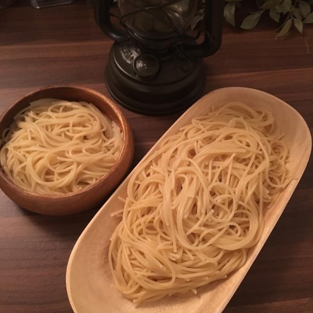画像8: 筆者撮影 hamada-ayano.com