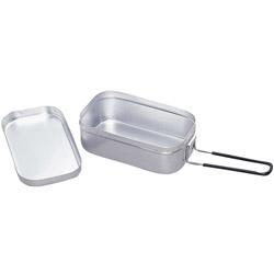 画像1: キャンプ料理にメスティンを活用しよう!簡単レシピや便利な使い方をご紹介