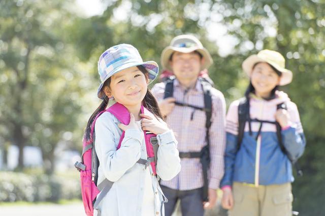 画像: 11月16日〜17日に開催される「城下町おだわらツーデーマーチ」※画像はイメージです