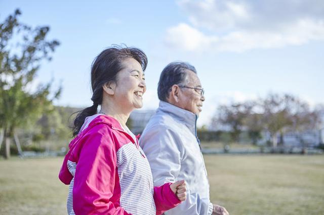 画像: 11月2日〜11月4日に開催される「第42回日本スリーデーマーチ」 ※画像はイメージです