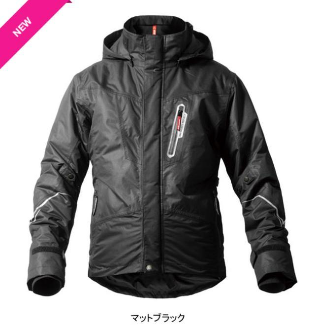 画像3: ワークマン公式オンラインショップ store.workman.co.jp