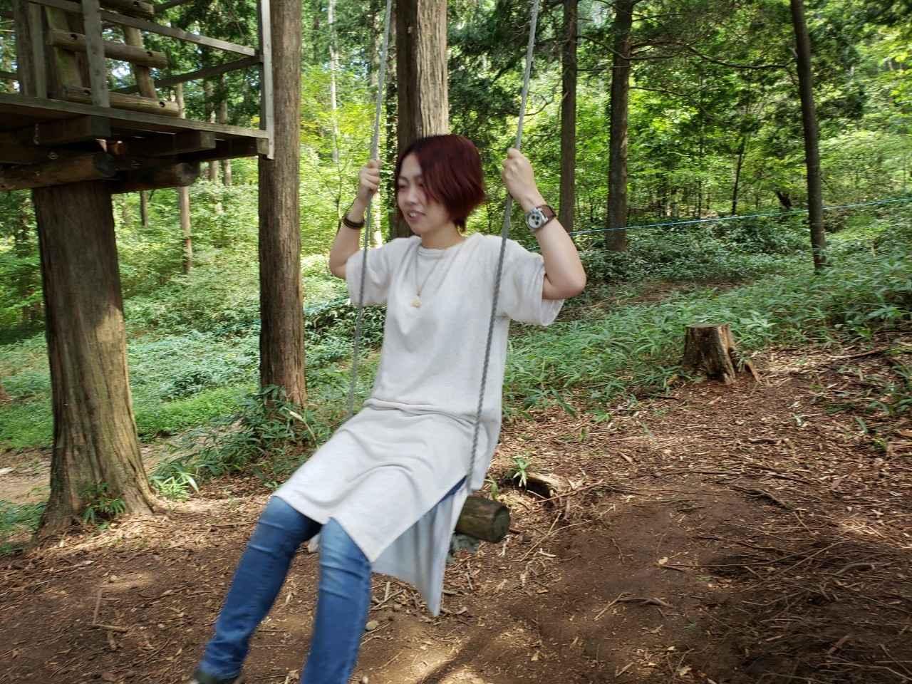 画像: 筆者友人撮影 hamada-ayano.com