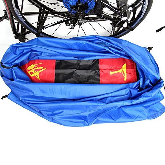 画像1: いつか自転車で旅に出てみたい!~四国5泊6日サイクリング旅~ vol.1「スタート編」