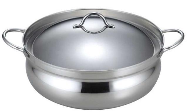 画像1: 冬キャンプは鍋がおすすめ おすすめの鍋&カレー鍋・おでんなどのレシピ4選