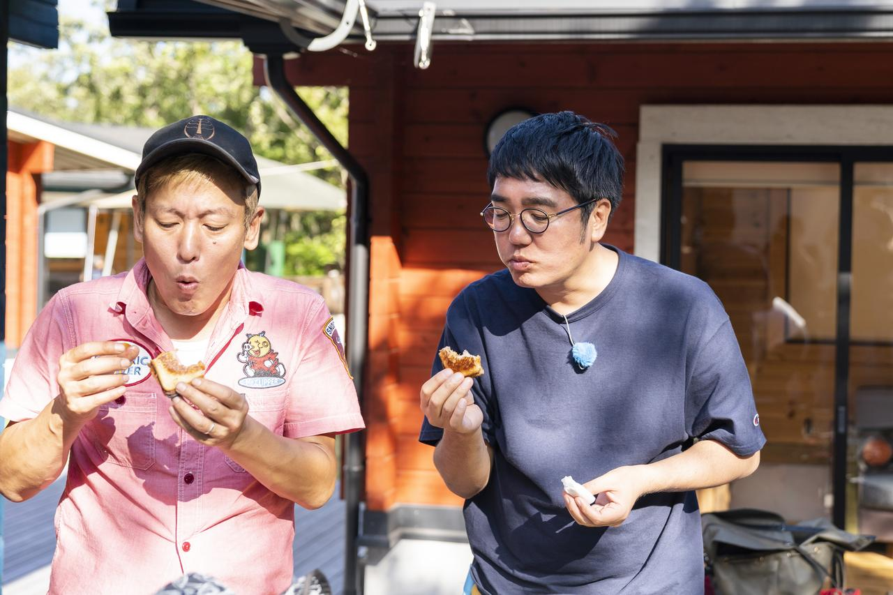 画像35: Photographer 吉田 達史