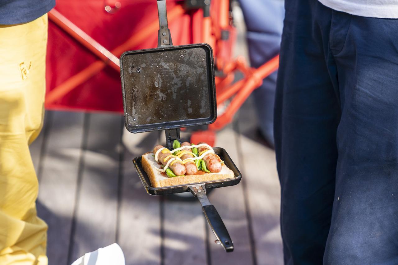 画像36: Photographer 吉田 達史