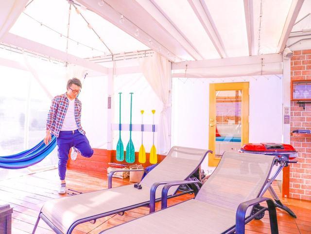 画像: カップル向け! 伊勢志摩エリアのおすすめキャンプ場×観光スポット3選 - ハピキャン(HAPPY CAMPER)