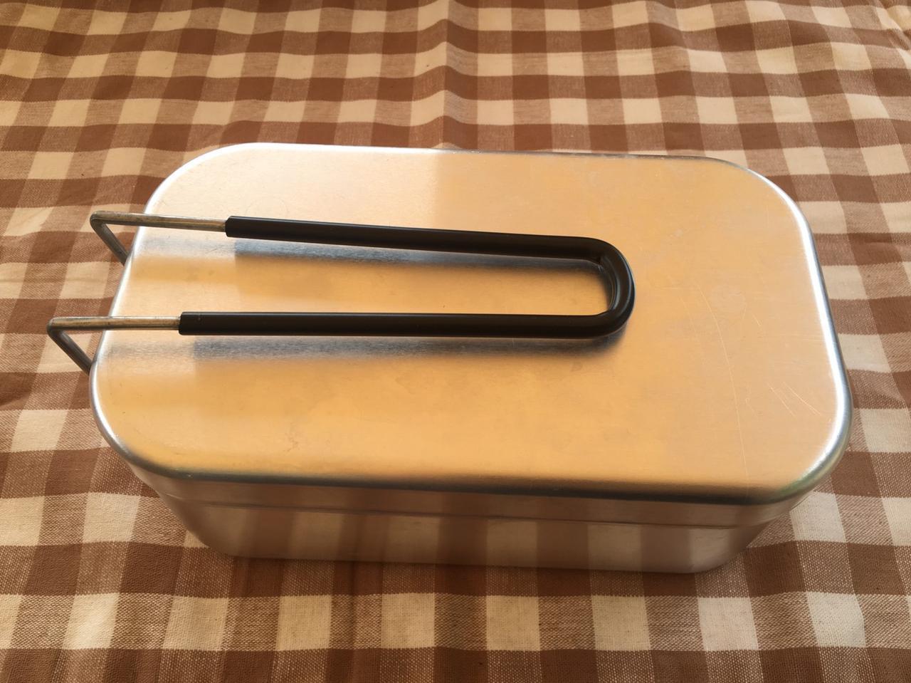 画像: キャンプでお米を炊くのは意外と面倒! メスティンなら放っておいてもご飯が美味しく炊ける