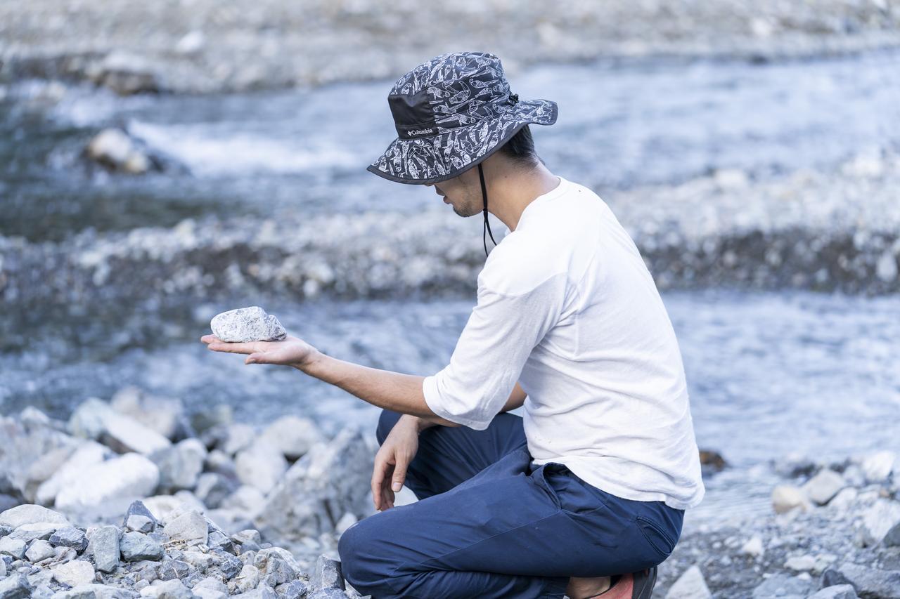 画像12: Photographer 吉田 達史