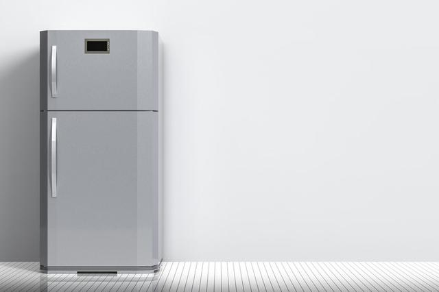 画像: 停電時の保冷持続時間は、普段の使い方がモノをいう!?