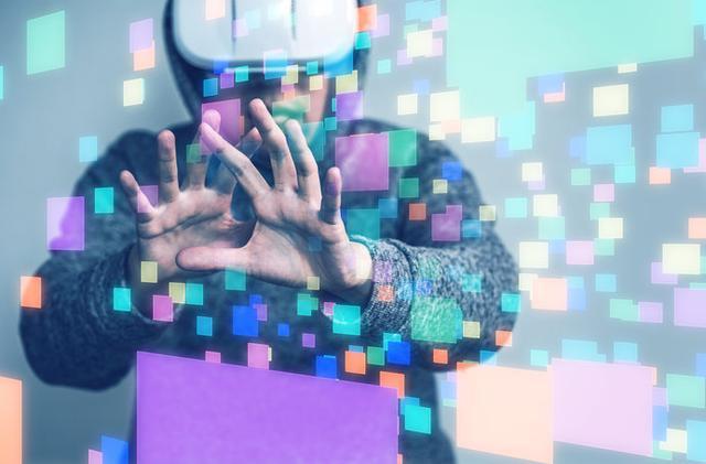 画像: ぜひ一度体験したい光の演出と予測不可能な面白さに満ちた「低音卓球」 ※画像はイメージ