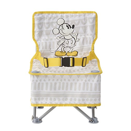 画像2: コールマンやロゴスの子供用キャンプグッズ7選 子供用の椅子や寝袋は安全性が高い!