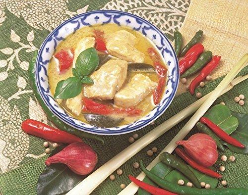 画像3: 初心者キャンパーが作る簡単キャンプ飯!缶詰を使った時短アレンジレシピを紹介