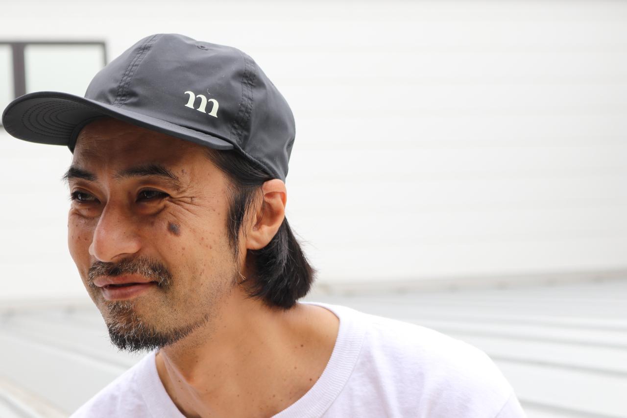 画像: muraco代表は失敗しない? プロでもギアを活用するので、初心者もどんどん便利なキャンプ道具に頼ろう!
