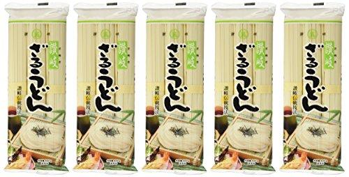 画像4: 初心者キャンパーが作る簡単キャンプ飯!缶詰を使った時短アレンジレシピを紹介