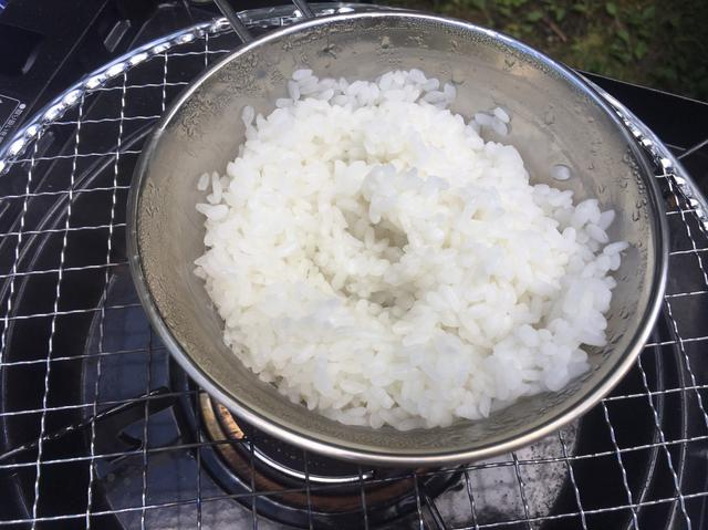 画像7: 筆者撮影 hamada-ayano.com