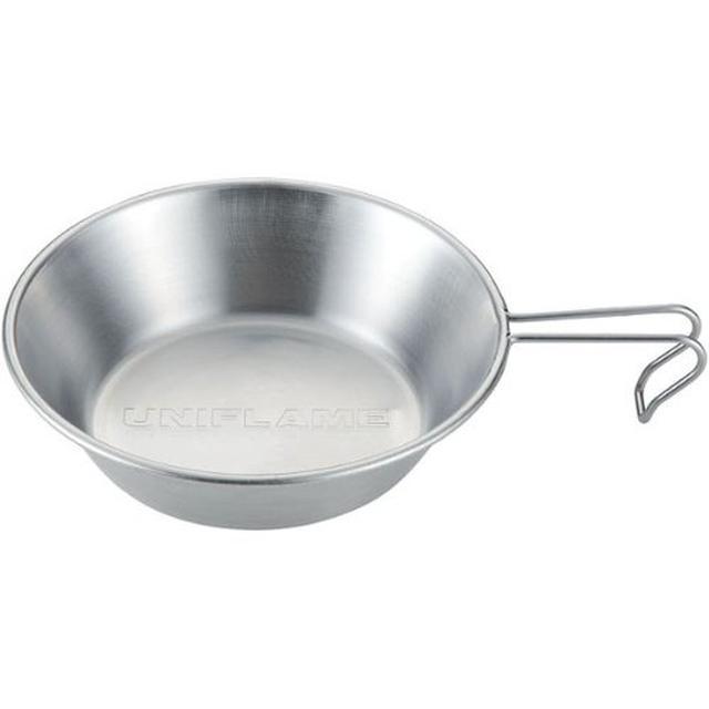 画像: 【レシピ公開】シェラカップで作る冬のキャンプ飯 おすすめのスープや鍋料理4選