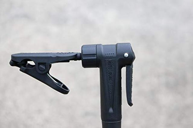 画像4: 【初心者必見】メンテナンスは意外と簡単! クロスバイクのお手入れ術を公開
