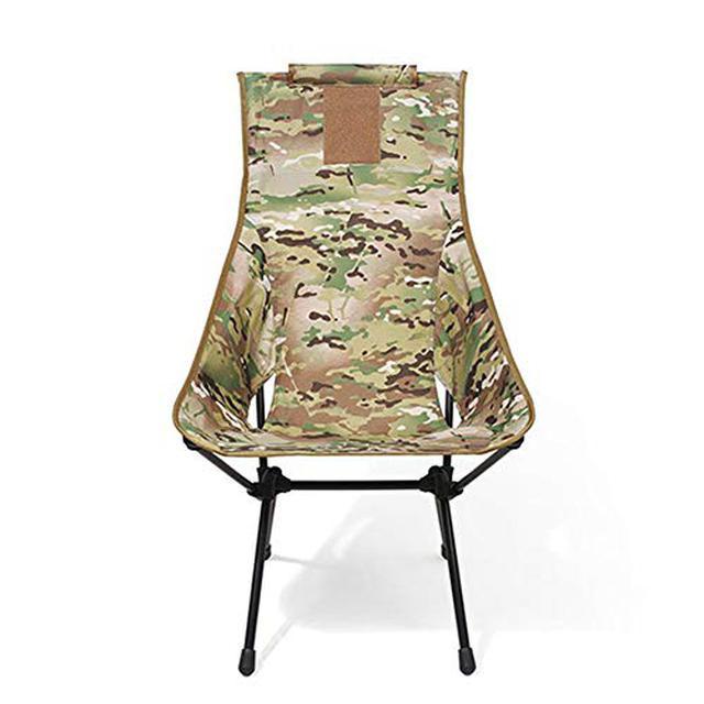 画像9: 防災グッズとしても使えるキャンプ用品7選 キャンプしない方でも持っておこう!