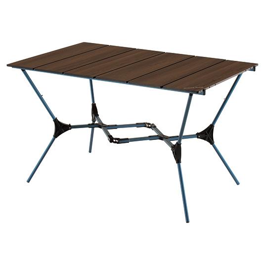 画像: 【モンベル】マルチ フォールディング テーブル ワイド