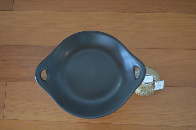 画像5: 【レシピ公開】陶板を使って絶品ハンバーグ&お好み焼き作り! キャンプ場でも作れる