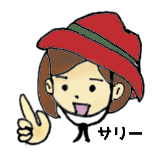 画像5: 【番組ロケ密着】「おぎやはぎのハピキャン」ヒデさん(ペナルティ)流『時短キャンプ』とは!?vol.1