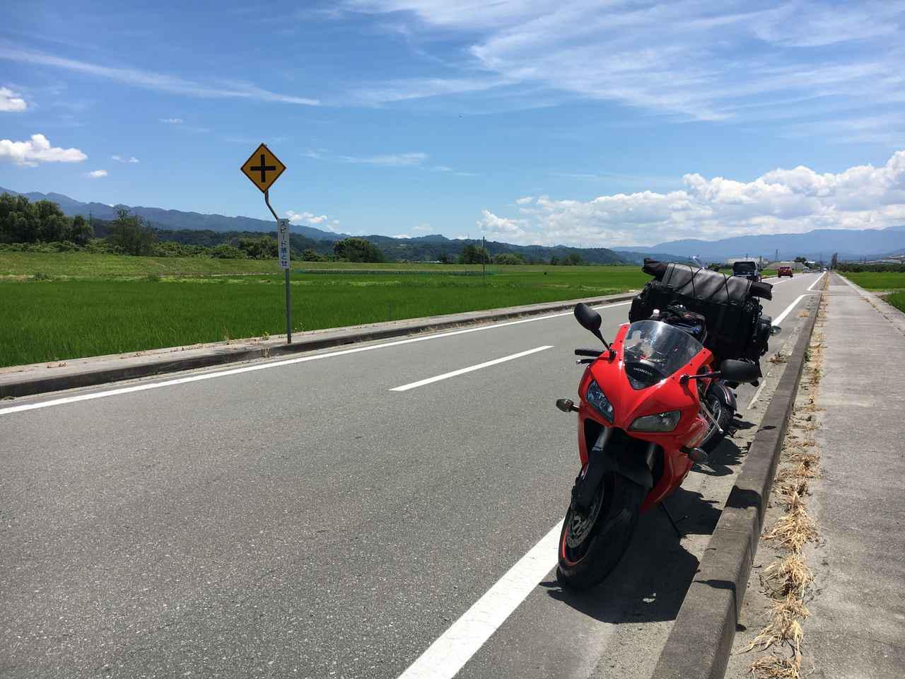 画像: 【長野】バイクでツーリング&キャンプ 2泊3日でキャンピングフィールド木曽古道へ - ハピキャン(HAPPY CAMPER)