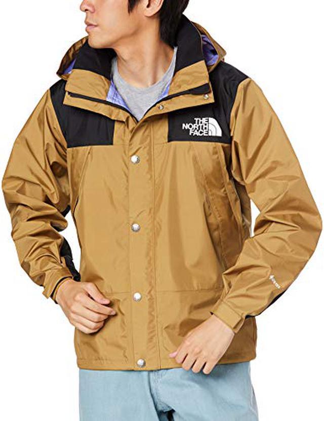 画像1: 【登山初心者必見】高尾山1号路を登る人におすすめの服装を紹介 登山装備で山へGO