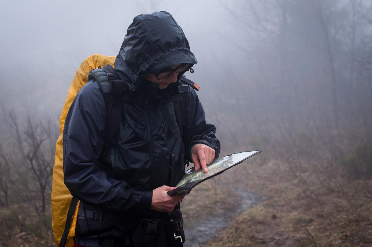 画像: レインウェアは『耐水圧』『透湿性』で選ぼう! アウトドア・登山でも使える製品はお値段がお高め