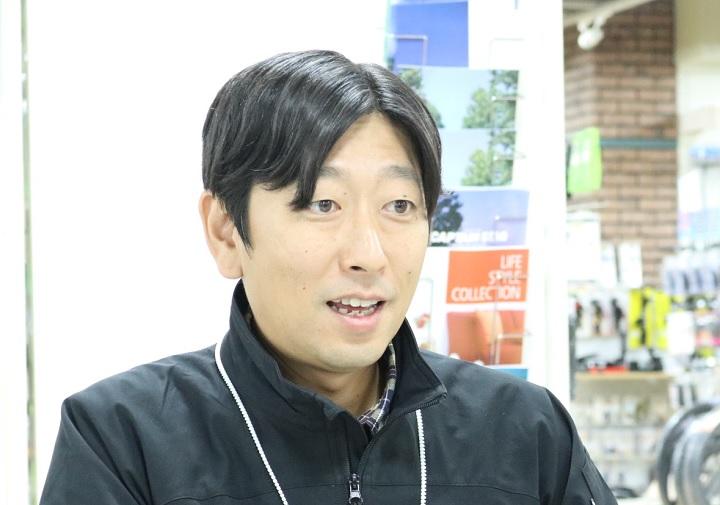 画像3: キャプテンスタッグの歴史と魅力を紹介 本拠地・新潟へ突撃取材!【前編】~鹿番長とは?
