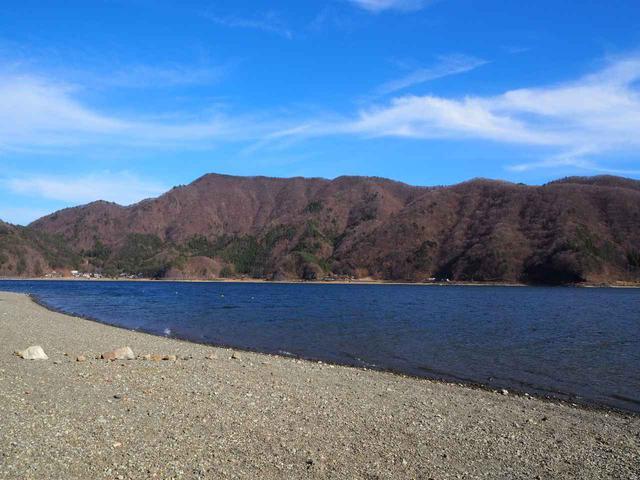 画像: 【おすすめキャンプ場16】カヤックも楽しめる!静かにゆったり湖畔キャンプを満喫するなら「西湖キャンプビレッジ・ノーム」 - ハピキャン(HAPPY CAMPER)
