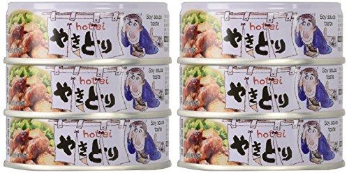 画像4: ツナ缶&鯖缶を使ったキャンプ飯におすすめ缶詰レシピ4選 ツナパスタ・鯖味噌鍋など