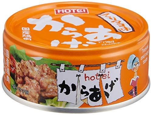 画像5: ツナ缶&鯖缶を使ったキャンプ飯におすすめ缶詰レシピ4選 ツナパスタ・鯖味噌鍋など