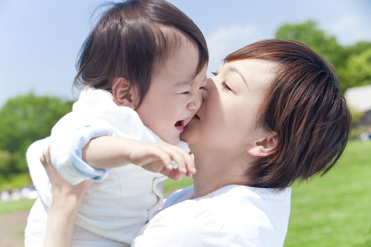 画像: 赤ちゃんのキャンプ(ベビキャン)デビュー! 注意すべき点とおすすめアイテム - ハピキャン(HAPPY CAMPER)
