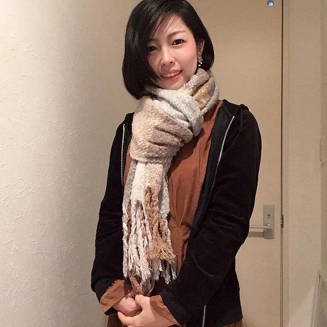 画像4: 筆者撮影 http://hamada-ayano.com/