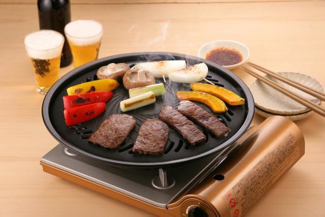 画像2: チーズフォンデュを鍋やホットプレートで代用して作ろう レシピ&材料も紹介