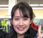 画像1: 【公認ワークマン女子】サリーがワークマンプラスのレディース人気商品TOP10を紹介!